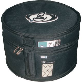"Protection Racket Tom Bag 4010R, 10""x9"", w/rims Product Image"