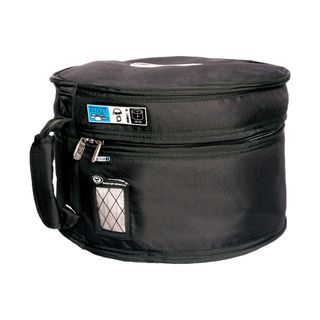 "Protection Racket Tom Bag 5012-10 12""x8"" Produktbild"