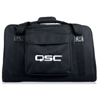 QSC CP12 Tote Product Image