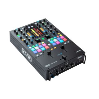 Rane SEVENTY-TWO MKII Product Image