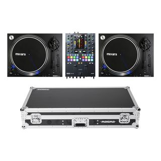 Rane SEVENTYTWO Complete 1 - Set Product Image