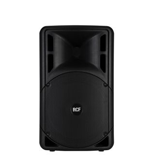 "RCF ART 312-A MKIII active 12""/1"", 400Watt Product Image"