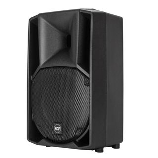 RCF ART 710-A Mk4 Active 2-Way Speaker (Single) Product Image