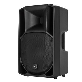 RCF ART 712-A Mk4 Active 2-Way Speaker (Single) Product Image