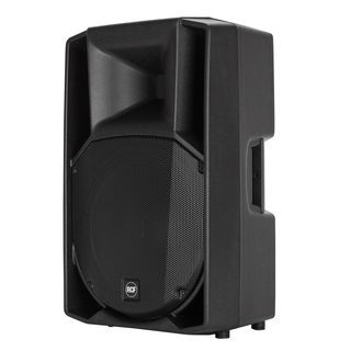 RCF ART 715-A Mk4 Active 2-Way Speaker (Single) Product Image