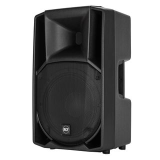 RCF ART 732-A Mk4 Active 2-Way Speaker (Single) Product Image
