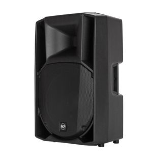 RCF ART 735-A Mk4 Active 2-Way Speaker (Single) Product Image