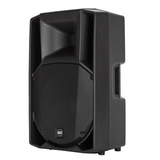 RCF ART 745-A Mk4 Active 2-Way Speaker (Single) Product Image