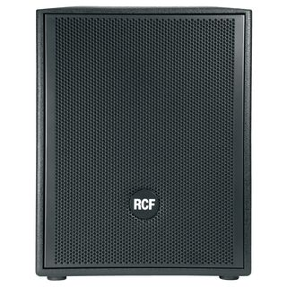 "RCF ART 905 AS 15"" Active-Subwoofer, 1000 W Produktbild"