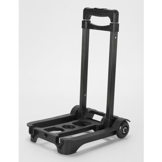 RCF EVOx - Folding Kart Trolley for EVOx - 5 & EVOx - 8 Produktbillede