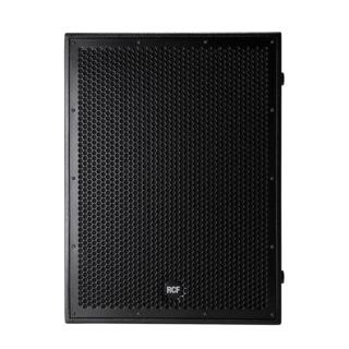 "RCF SUB 8005-AS 21"" Active Subwoofer Product Image"