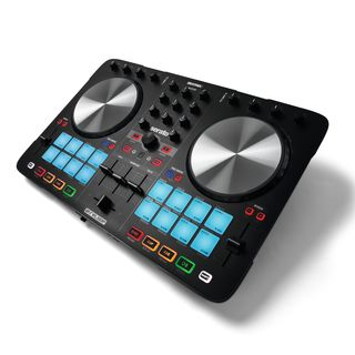 Reloop Beatmix 2 MK2 Product Image