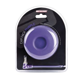 Reloop Ear Pack / Spiral Cable violet Immagine prodotto