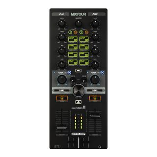 Reloop Mixtour Product Image