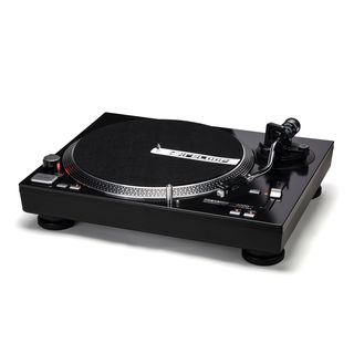 Reloop RP-4000M High Torque DJ-Turntable Εικόνα προιόντος