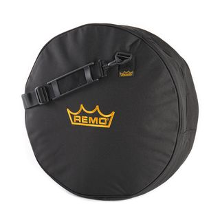 "Remo Bag f. Hand Drums HD-0016-BG, 16"" Product Image"
