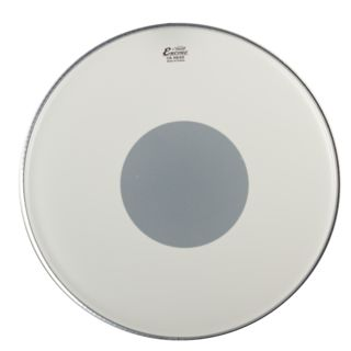 "Remo ENCORE CS Ambassador 14"" coated; Snare Batter Product Image"