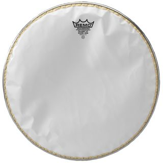 "Remo Falams XT 14"", Marching Snare Reso Product Image"