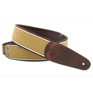 RightOn! Straps Mojo Amp Tweed Product Image