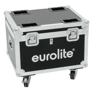 Roadinger Flightcase für 4x TMH-12 Moving-Heads Product Image