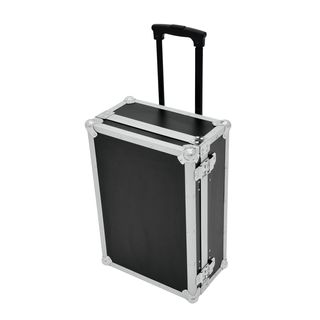 Roadinger Universal-Koffer-Case mit Trolley Product Image
