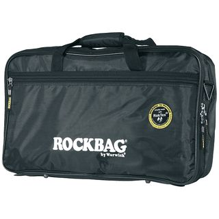 Rockbag Bag Effect Pedal 54x30x10cm for GT-8, ME-50B, VG-88,GR-33 Product Image