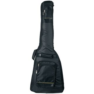 Rockbag Bag Premium Line + Warlockbass RB 20622 B/PLUS Product Image