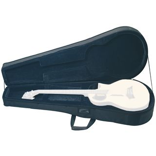 Rockbag Case for Alien 4 Acous.Bass  Product Image
