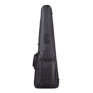 Rockbag RB 20501 Bass Bag Steinberger Deluxe Line Product Image