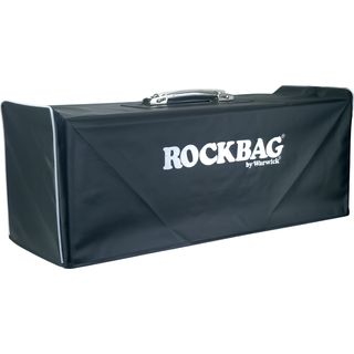 Rockbag Vinyl Cover for Marshall Head  Product Image