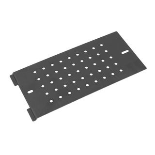 Rockboard The Tray Product Image