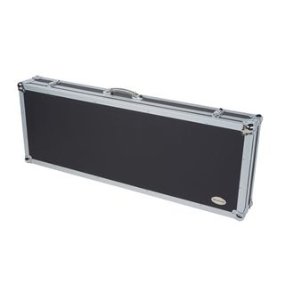 Rockcase Flight Case for standard E-Bass guitars Imagem do produto