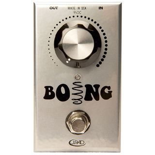 Rockett Boing Reverb Tour Series Product Image