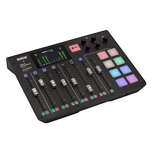 Rode RODECaster Pro Product Image