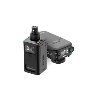 Rode RODELink Newsshooter Kit Wireless XLR Transmitter Product Image
