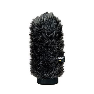 Rode WS6 Deluxe Windshield For NTG-1 And -2 Shotgun Mics Product Image