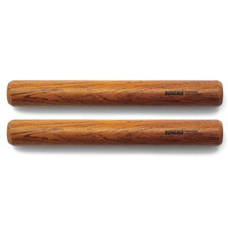 Rohema Rosewood 27 Claves Product Image