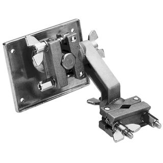 Roland APC-33 Holder Plate, for SPD-20,TD-3, TD-12, TD-20 Produktbild