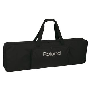 Roland CB-61RL Bag for 61 Key Keyboards Product Image