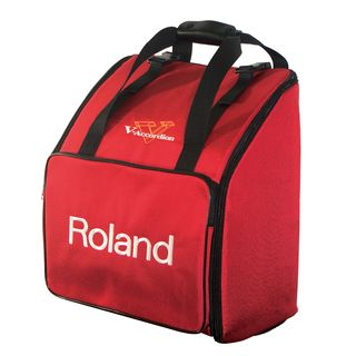Roland Gig Bag for FR-1 and FR-18  Product Image