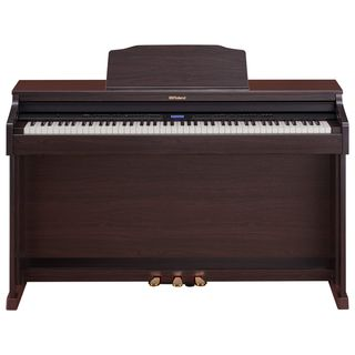 Roland HP601 CR Product Image