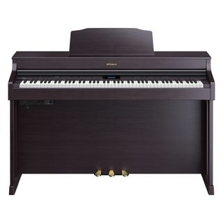 Roland HP603A CR Product Image