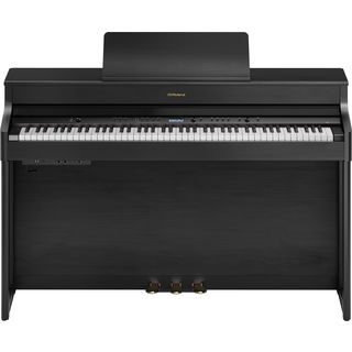 Roland HP702 CH Product Image
