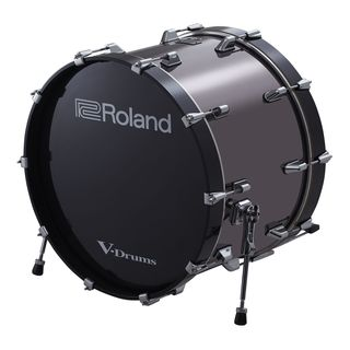 Roland KD-220 Trigger Bass Drum Product Image