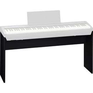 Roland KSC-70 Stand (FP-30 Digital Piano, Black) Product Image