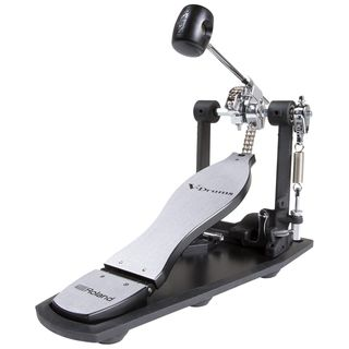Roland RDH-100 Kick Drum Pedal Product Image