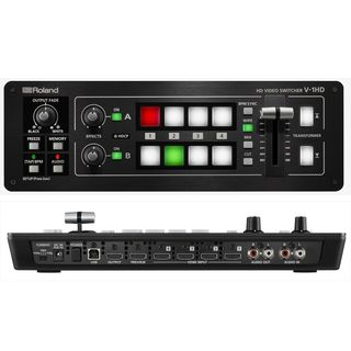 Roland V-1HD Product Image