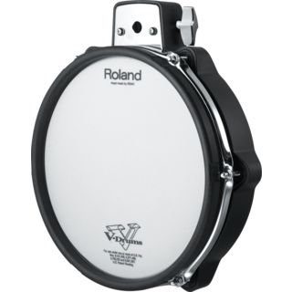 Roland V-TomPad PDX-100  Product Image