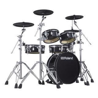 Roland VAD306 V-Drums Acoustic Design Kit Produktbild