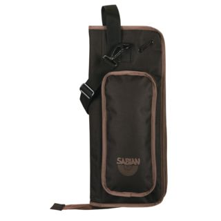Sabian AS1BB Arena Stick Bag Product Image